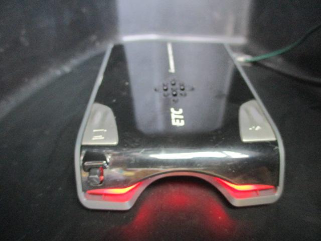 ホンダ ゼストスパーク G スマートキー ETC HID タイミングベルト交換済み