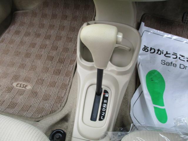お車でお越しの方は東名阪大治南インターから10分。302号伝沿いにございます。交通機関でお越しの際は近鉄戸田駅までお越しいただければスタッフがお向かいに伺います!