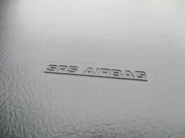 RS ターボ スマートキー タイミングチェーン 取説付(17枚目)