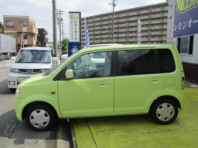 「三菱」「eKワゴン」「コンパクトカー」「愛知県」の中古車8