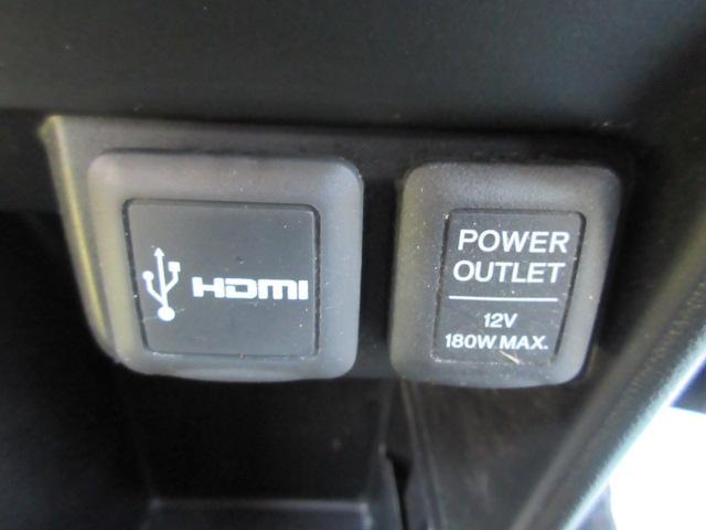 「ホンダ」「N-ONE」「コンパクトカー」「愛知県」の中古車18