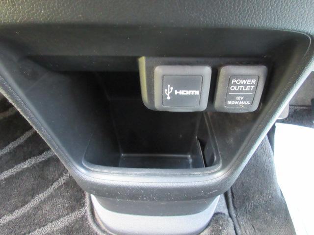 「ホンダ」「N-ONE」「コンパクトカー」「愛知県」の中古車19