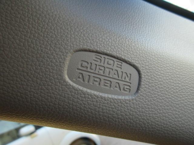 「ホンダ」「N-ONE」「コンパクトカー」「愛知県」の中古車21