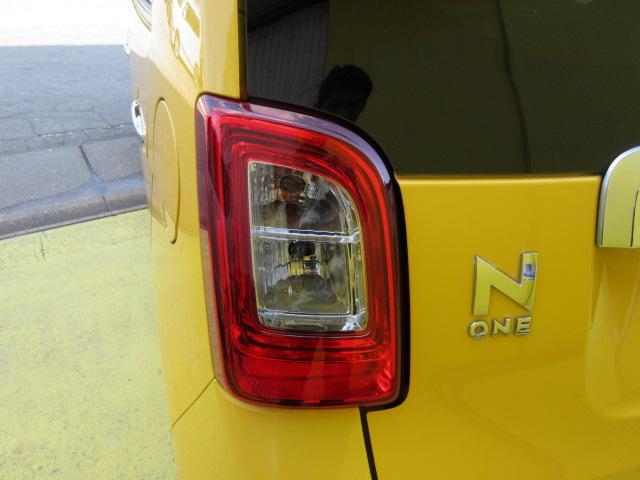 「ホンダ」「N-ONE」「コンパクトカー」「愛知県」の中古車53