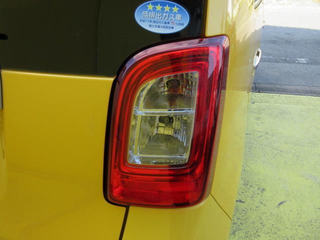 「ホンダ」「N-ONE」「コンパクトカー」「愛知県」の中古車54