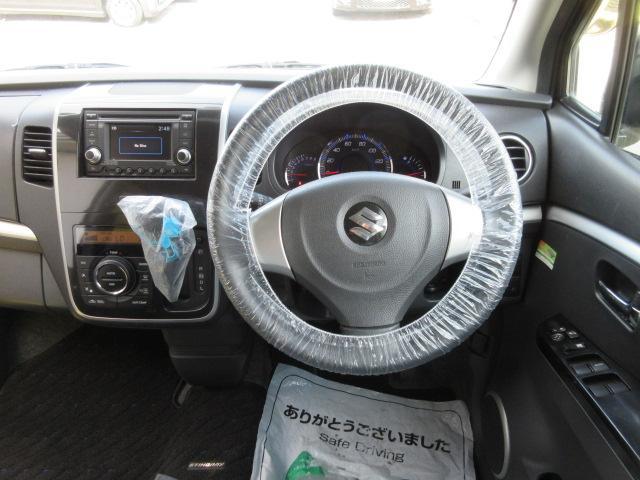 お支払総額¥3万円〜お支払総額¥20万円のお車を多数ご用意!!掲載の無いお車も多数在庫ございます。まずは1度ご来店、お問い合わせをお待ちしております!★TEL052-355-9326★