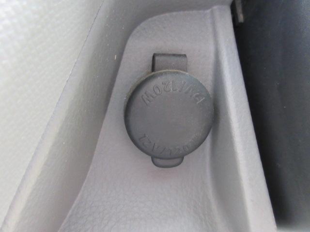 「マツダ」「AZ-ワゴン」「コンパクトカー」「愛知県」の中古車14