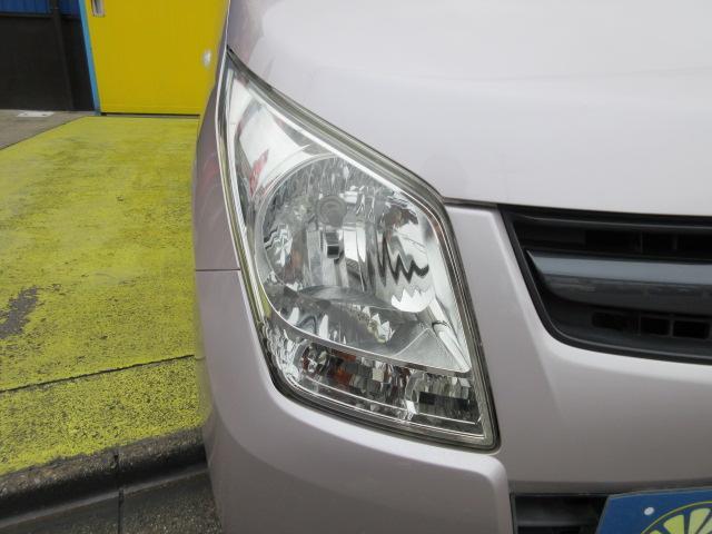 「マツダ」「AZ-ワゴン」「コンパクトカー」「愛知県」の中古車44