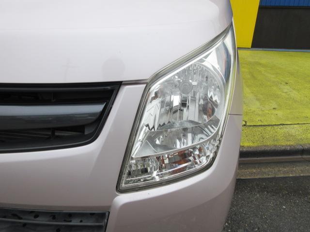 「マツダ」「AZ-ワゴン」「コンパクトカー」「愛知県」の中古車45