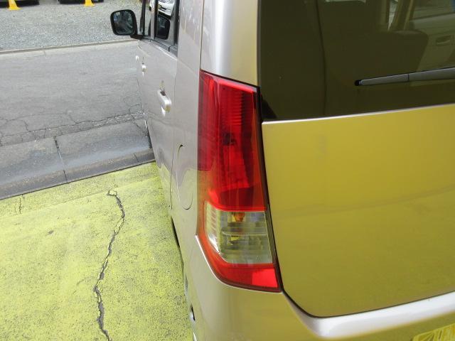 「マツダ」「AZ-ワゴン」「コンパクトカー」「愛知県」の中古車49