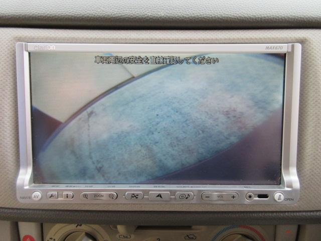 「スバル」「ステラ」「コンパクトカー」「愛知県」の中古車14