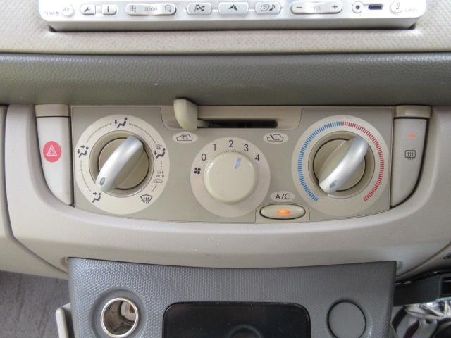 「スバル」「ステラ」「コンパクトカー」「愛知県」の中古車16