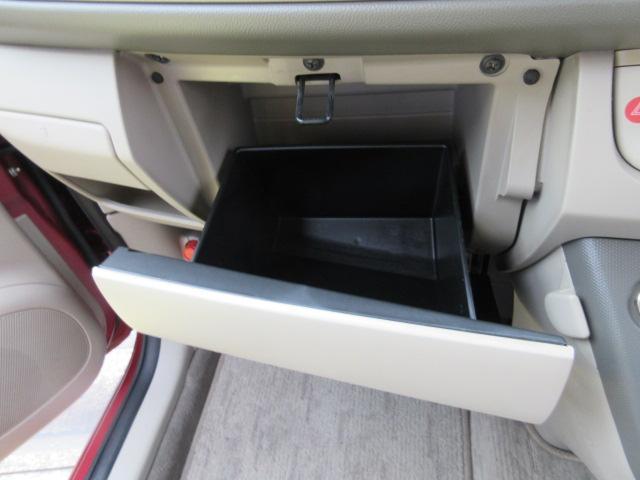 「スバル」「ステラ」「コンパクトカー」「愛知県」の中古車21