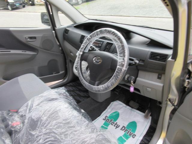 「ダイハツ」「ムーヴ」「コンパクトカー」「愛知県」の中古車29