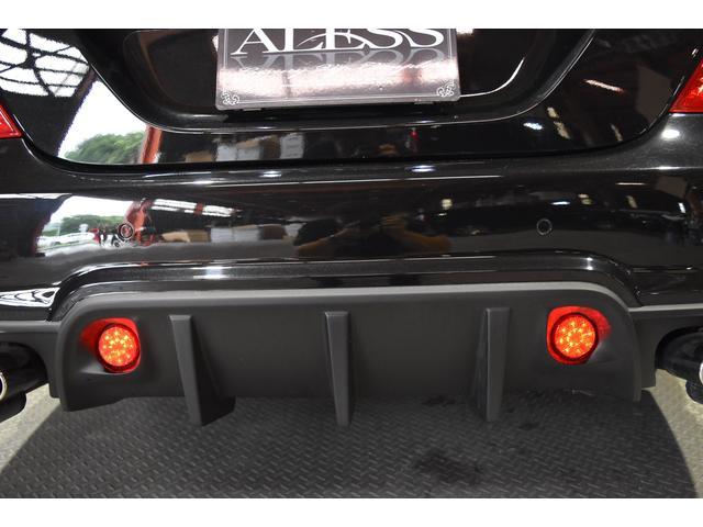 メルセデス・ベンツ M・ベンツ ロング D車 WALDエアロ22AW 後期仕様 黒革 SR