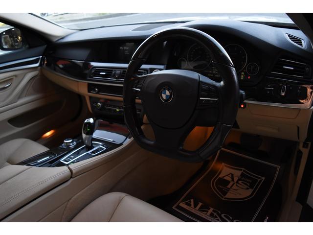 BMW BMW エナジーフルエアロ 21AW 4本出マフラ- 革シート SR