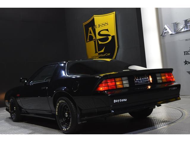 「シボレー」「シボレー カマロ」「クーペ」「岐阜県」の中古車41