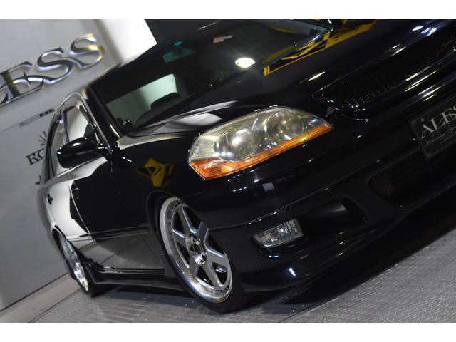 iR-V フォーチュナ ヤマハパワー レイズ18AW 車高調(3枚目)