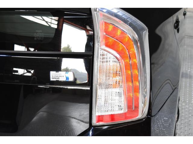 S フルエアロ DAD19AW フルタップ車高調 コンビハン(4枚目)
