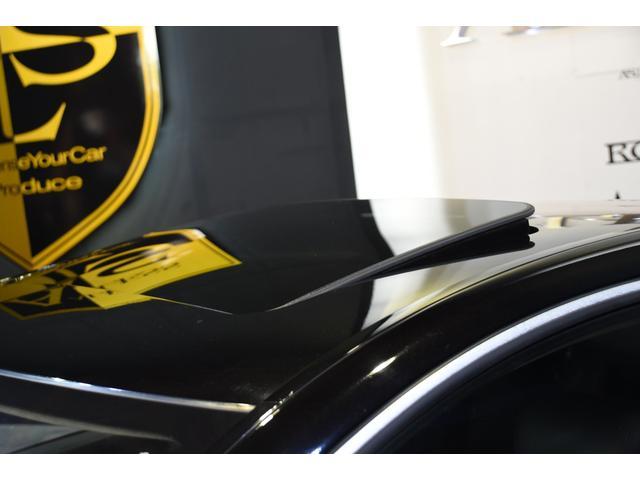 CL550AMGスポーツPKG D車 ハイパーフォージド21(10枚目)