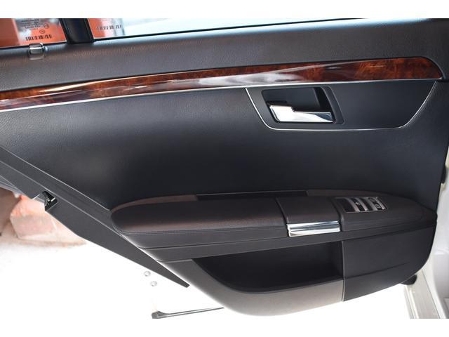 S350黒革SR 左H WALDフルエアロ BBS20インチ(65枚目)