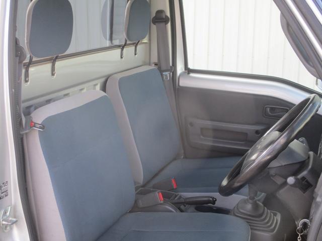 「スバル」「サンバートラック」「トラック」「岐阜県」の中古車12