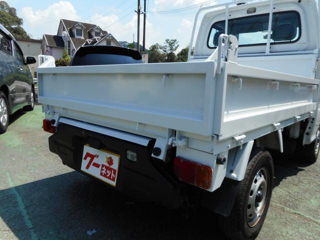 「スバル」「サンバートラック」「トラック」「三重県」の中古車21