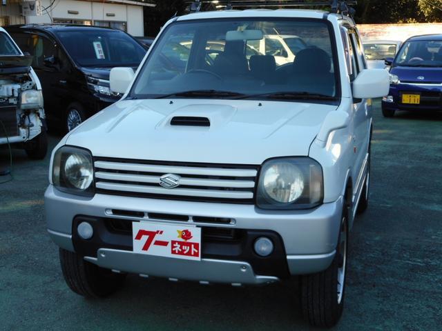 「スズキ」「ジムニー」「コンパクトカー」「三重県」の中古車5