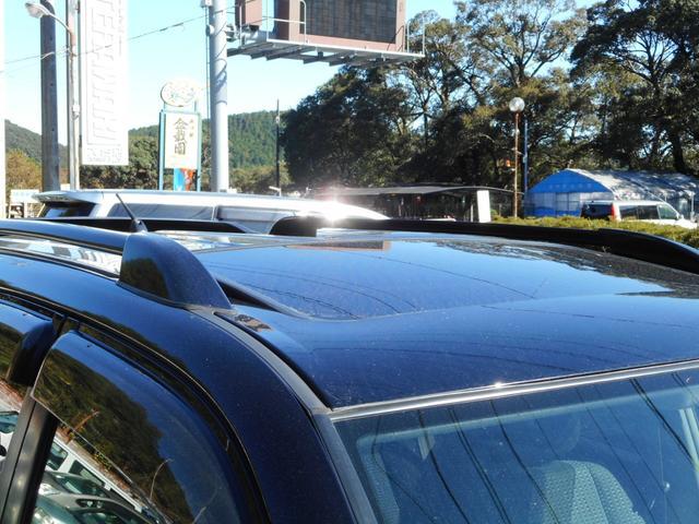 「トヨタ」「ハイラックスサーフ」「SUV・クロカン」「三重県」の中古車7