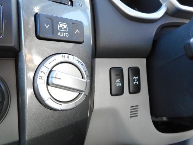 「トヨタ」「ハイラックスサーフ」「SUV・クロカン」「三重県」の中古車18