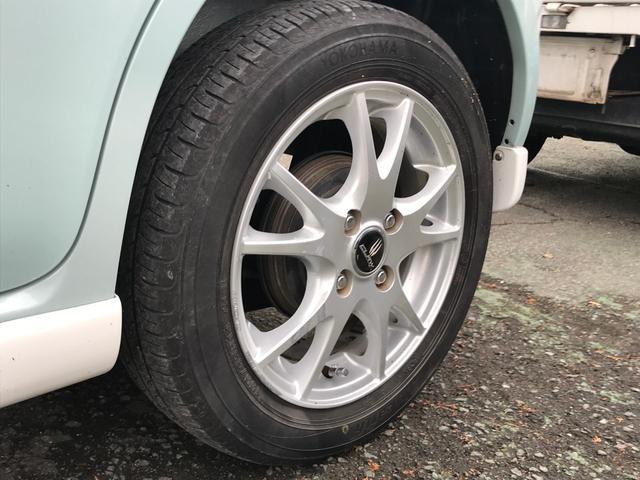 「スズキ」「アルトラパン」「軽自動車」「三重県」の中古車32