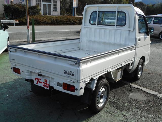 「ダイハツ」「ハイゼットトラック」「トラック」「三重県」の中古車10
