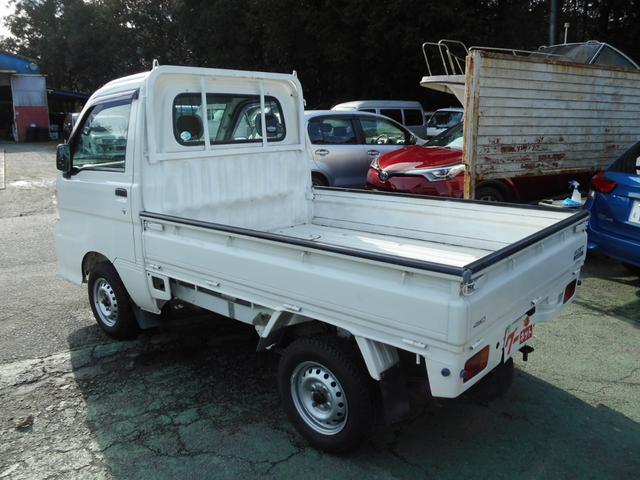 「ダイハツ」「ハイゼットトラック」「トラック」「三重県」の中古車15
