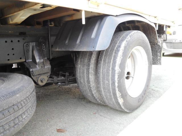 「トヨタ」「ダイナトラック」「トラック」「三重県」の中古車14