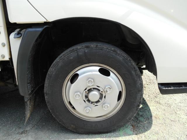 「トヨタ」「ダイナトラック」「トラック」「三重県」の中古車16