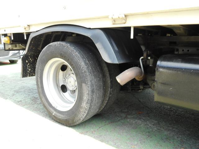 「トヨタ」「ダイナトラック」「トラック」「三重県」の中古車17
