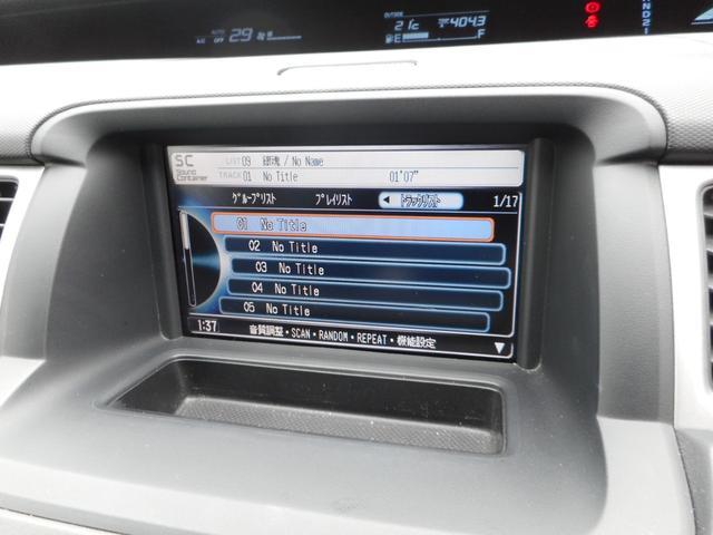 「ホンダ」「ステップワゴン」「ミニバン・ワンボックス」「三重県」の中古車23