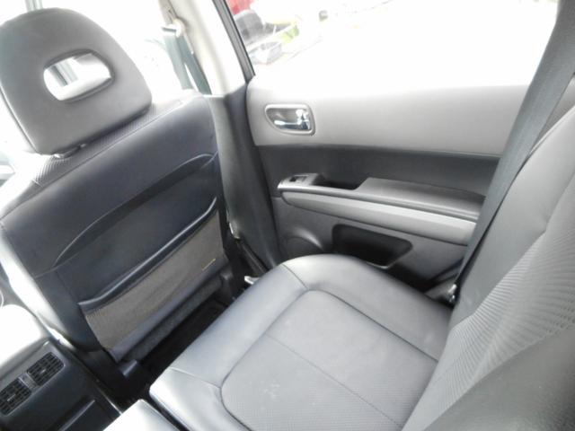 「日産」「エクストレイル」「SUV・クロカン」「三重県」の中古車22