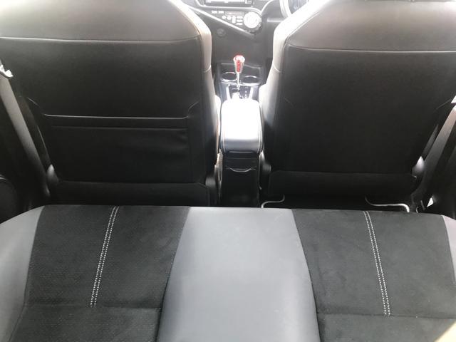「トヨタ」「アクア」「コンパクトカー」「三重県」の中古車24