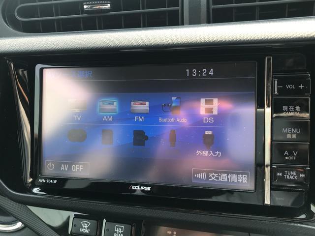 「トヨタ」「アクア」「コンパクトカー」「三重県」の中古車46