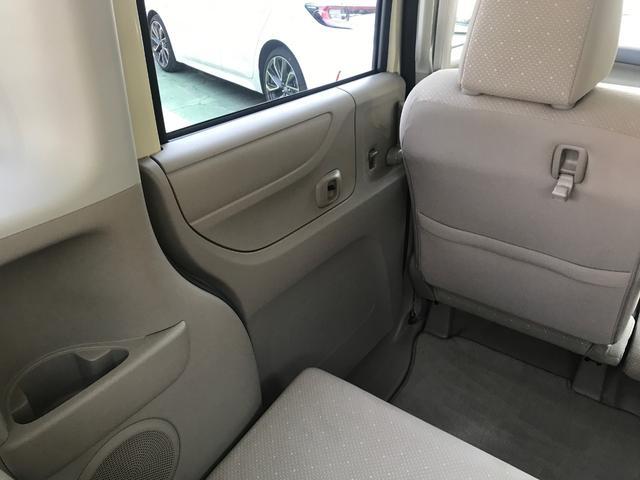 「ホンダ」「N-BOX」「コンパクトカー」「三重県」の中古車22