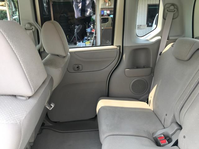 「ホンダ」「N-BOX」「コンパクトカー」「三重県」の中古車25