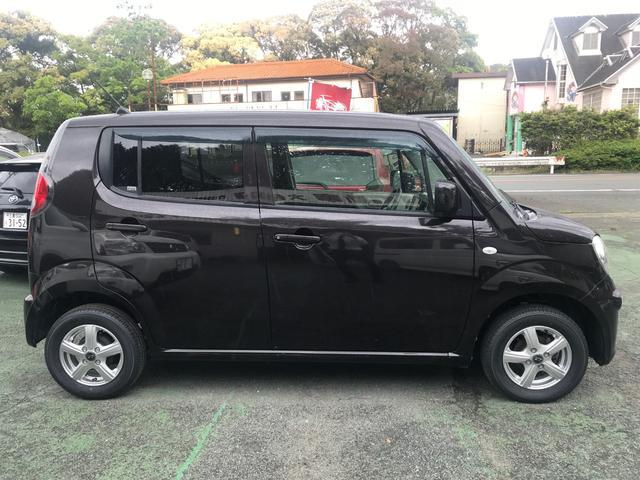 「日産」「モコ」「コンパクトカー」「三重県」の中古車7
