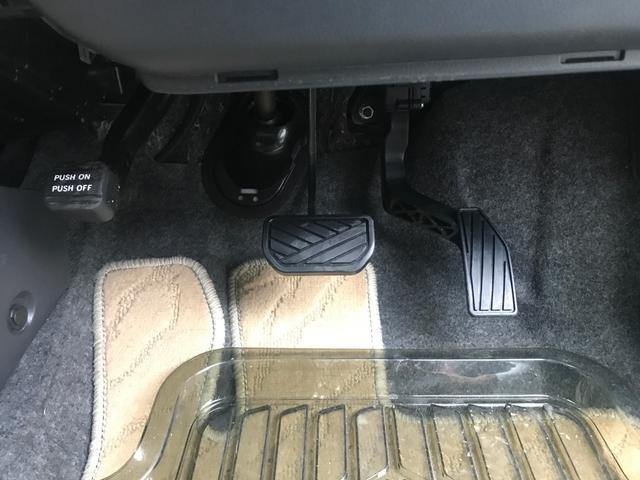 「日産」「モコ」「コンパクトカー」「三重県」の中古車34