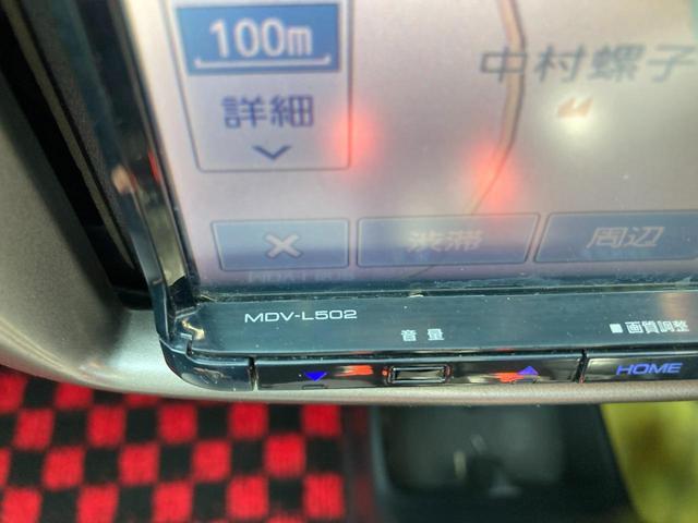 G 4WD 普通車登録 オーバーフェンダー 16インチアルミホイール キーレスエントリー ローダウン ナビ付 5速MT(35枚目)