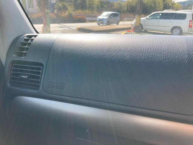 G 4WD 普通車登録 オーバーフェンダー 16インチアルミホイール キーレスエントリー ローダウン ナビ付 5速MT(40枚目)