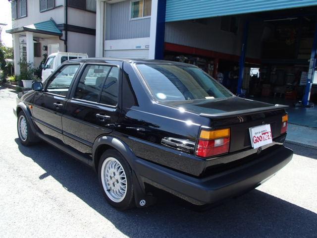 「フォルクスワーゲン」「VW ジェッタ」「セダン」「岐阜県」の中古車2