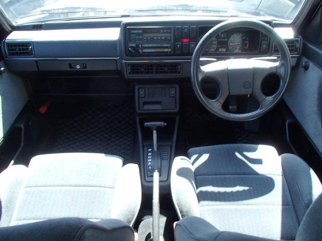 「フォルクスワーゲン」「VW ジェッタ」「セダン」「岐阜県」の中古車6