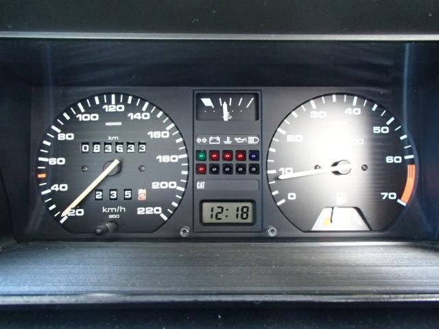 「フォルクスワーゲン」「VW ジェッタ」「セダン」「岐阜県」の中古車7