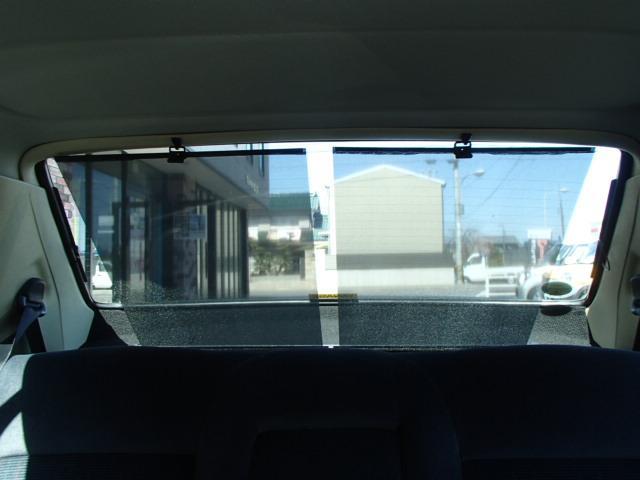 「フォルクスワーゲン」「VW ジェッタ」「セダン」「岐阜県」の中古車8